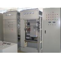 江苏电气成套控制柜 上海成套 配电柜