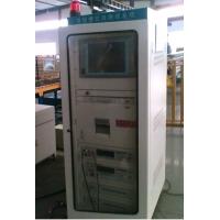 供应空调控制柜  江苏空调控制柜