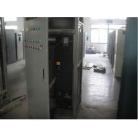 电气设备PLC综合控制柜 上海PLC控制柜