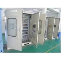 苏州纯水处理设备配电柜  上海 纯水处理柜