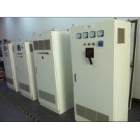 空调控制柜 苏州电气控制柜