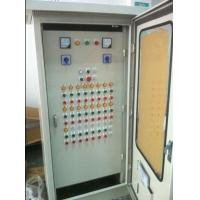 江苏水泵控制柜   上海 水泵辅机控制柜