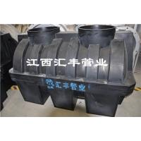 江西塑料化粪池品质保证