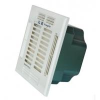 家用空气净化机 除甲醛 病毒 菌尘吸顶式空气净化器 G500