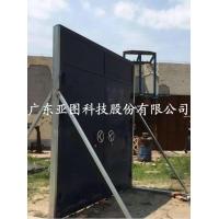 钢质防爆门,钢质泄爆门
