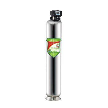 中央净水器CL-3000CT