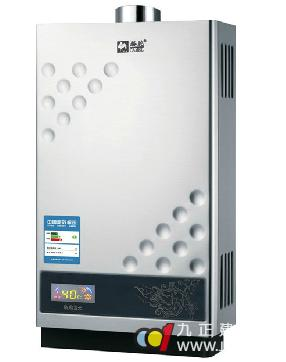 成都骆驼燃气热水器系列QPO2