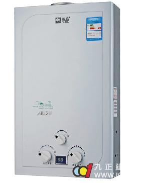 成都燃气热水器系列Q8M11