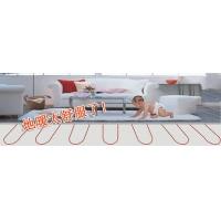 克莱斯电缆,桂林地暖安装