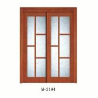 豪宇高品玻璃系列M-2194