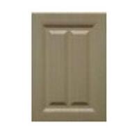 豪宇实木墙板系列橱柜门板-1