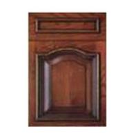 豪宇实木墙板系列橱柜门板-11