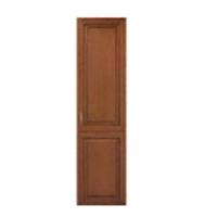豪宇实木墙板系列衣柜门板-5