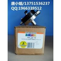 HGB-510-R4调压器