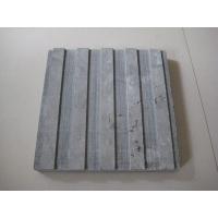 天然仿古青石板 酸洗青石板 青石板材 防滑錾道石