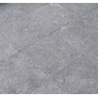 青石板材铺装青石小路 仿古的青石板材 酸洗的青石板材