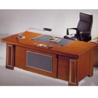 六久办公家具-办公桌