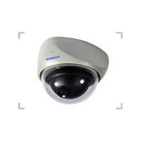 供应视频监控系统、网络监控系统