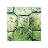 混凝土艺术地坪  艺术压印地坪
