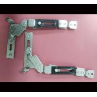 内嵌式隐形摩擦铰链重型款E01-AO-18南海凤池专供