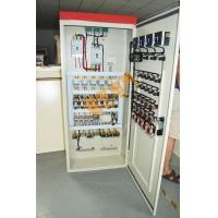 深圳消防水泵控制柜 变频水泵控制柜