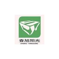 北京春旭阳光科技有限公司