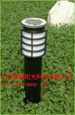 昌平廠家供應太陽能草坪燈最新價格-- 北京春旭陽光科技