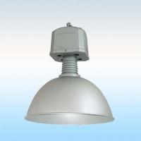 HGGCD-008 16寸沙白深照型灯罩工厂灯