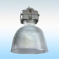 HGGCD-010 深照型22寸PC灯罩工厂灯