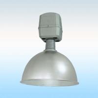 HGGCD-014 沙白深照型灯罩工厂灯