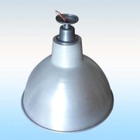 HGGCD-018 节能工厂灯