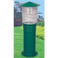 海光草坪灯│太阳能草坪灯│LED草坪灯│庭院草坪灯