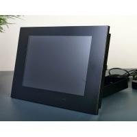 欧华帝斯品牌19英寸浴室防水电视机