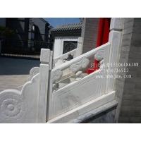 石雕栏板雕刻 石栏板 栏板雕刻 栏杆栏板