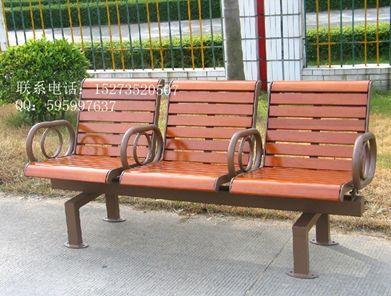 公园椅款式,尺寸,图片,款式多样