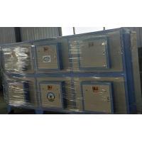 印刷企业废气治理设备价格