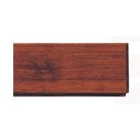 安信地板-实木地板-重蚁木