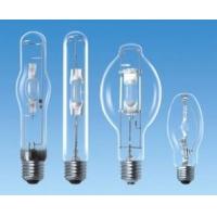金屬鹵化物燈