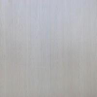 家通白松免漆生态板