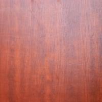家通苹果木生态板