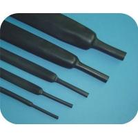 耐油氯丁橡胶热缩管
