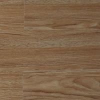 森尼地板-强化复合地板