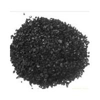 云南椰壳净水活性碳滤料除异色异味活性炭椰壳纯水专用炭