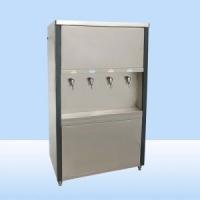昆明学校直饮水器云南学校一体式直饮水开水器