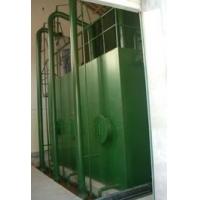 生活用水处理昆明生活饮用水一体化净水器大理家用饮水机