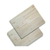 集成板|指接板 精材艺匠实木板材