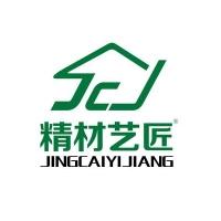 中国生态板品牌精材艺匠吉安诚招加盟商