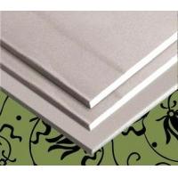 家装板材 精材艺匠石膏板 环保板材品牌