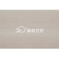 四川人造板|精材艺匠胶合板|中国板材品牌