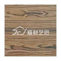 精材藝匠裝飾面板健康環保 生態環保板材